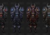 deathknight_tier8_male