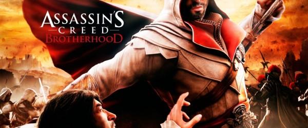 assassins-creed-brotherhood-walkthrough-artwork