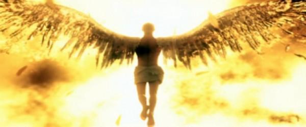 Deus Ex Human revolution