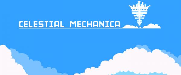 Celestial-Mechanica-main