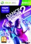 Dance-Central-2 cover