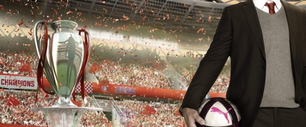 Football-Manager-2012