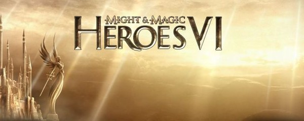 might-and-magic-heroes 6