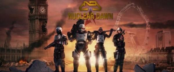 nuclear_dawn