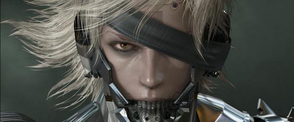 Metal_Gear_Solid-_Rising