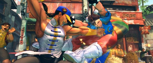 Super-Street-Fighter-IV-Arcade-Edition