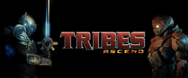 tribes_ascend