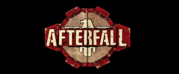 Afterfall_ Insanity