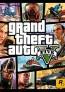 Grand_Theft_Auto_V_box