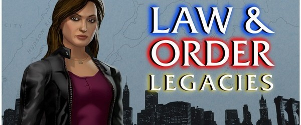 Law-Order-Legacies