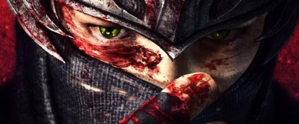 Ninja-Gaiden-3