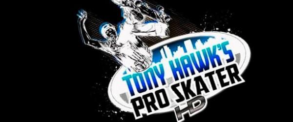 Tony-Hawk-Pro-Skater-HD