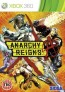 anarchy-reigns cover