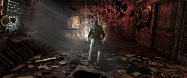 e3-2011-silent-hill-downpour-hands-on-preview