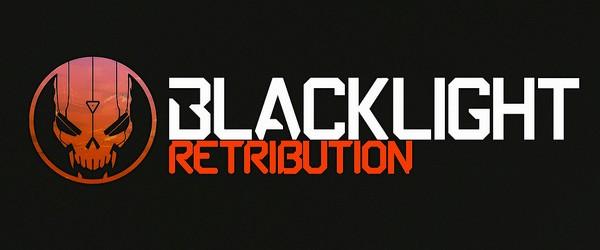 Blacklight-Retribution