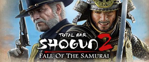 total-war-shogun-2-fallofthesamurai