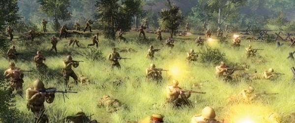 Men of War_Condemned Heroes
