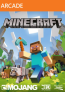Minecraft-Xbox-360-Edition-cover-art