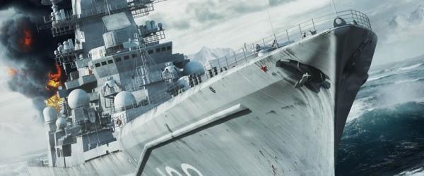Naval_War_Arctic_Circle