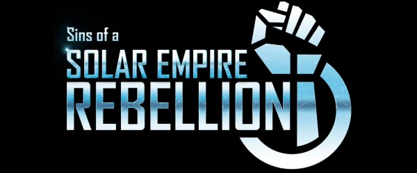 Sins-of-a-Solar-Empire-Rebellion