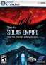 Sins-of-a-Solar-Empire-cover-art