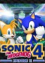 Sonic-4 cover