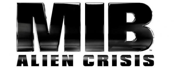MIB-Alien-Crisis