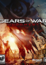 Gears_of_War_Judgment_cover_art