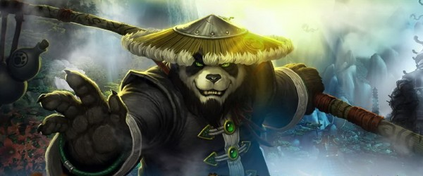 WoW_-_Mists_of_Pandaria