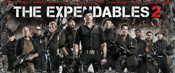 the-expendables-2-videogame