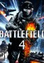 Battlefield-4_cover