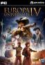 EuropaUniversalisIV_cover_art