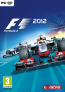 F1_2012_cover