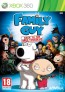 family guy box