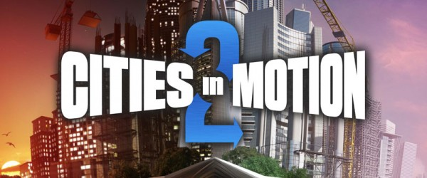 Cities-in-Motion-2-full_2
