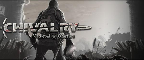 MedievalWarfare_big