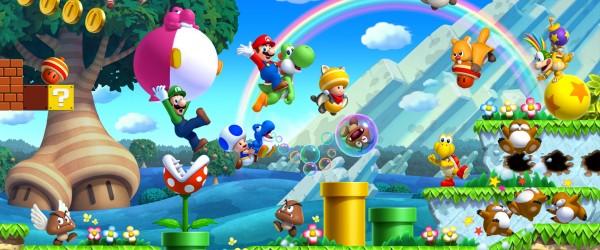 Super-Mario-Bros-U