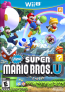 Super_Mario_Bros._U_box