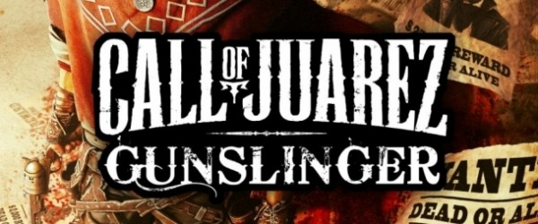 call-of-juarez-gunslinger-full