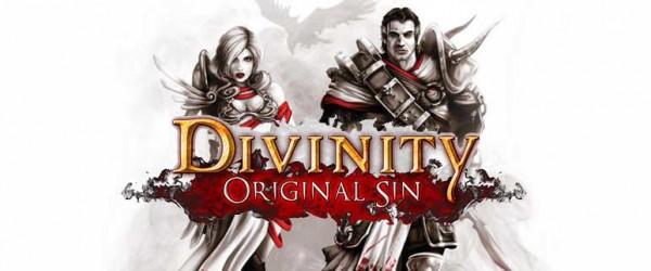 divinity-original-main