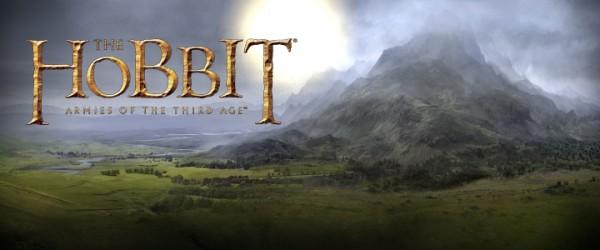 hobbit_full