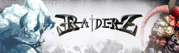 raiderz-banner