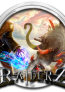 raiderz_icon
