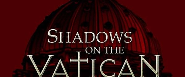 shadow_on_the_vatican