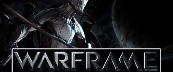 warframe_full