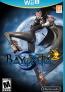 Bayonetta2_Wii_UCover