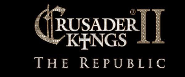 Crusader_Kings_II_The_Republic