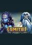 Smite_cover
