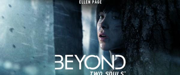 beyond-two-souls-logo
