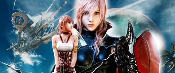 lightning_returns_final_fantasy_xiii